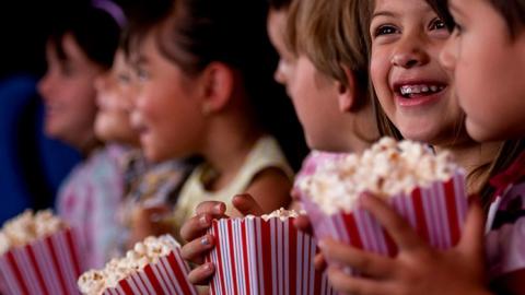 Культурная обязаловка: чему научит школьников современное российское кино?