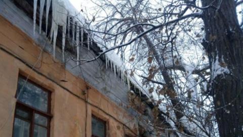Смерть пациентки, аэропорт «Гагарин», прожиточный минимум, Рахова навсегда