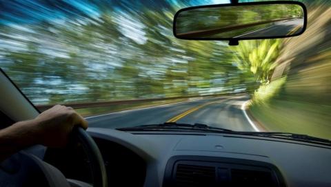 Жажда скорости: стоит ли нарушителям опасаться грядущих поправок ГИБДД?