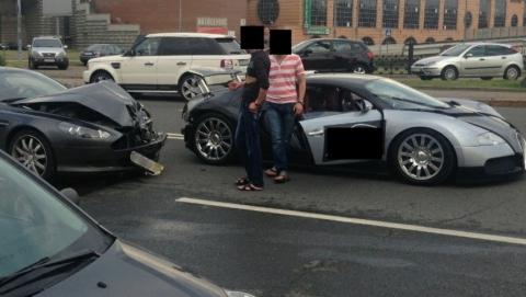 Безопасность граждан или благополучие казны: зачем нужна привязка дорожных штрафов к стоимости автомобиля