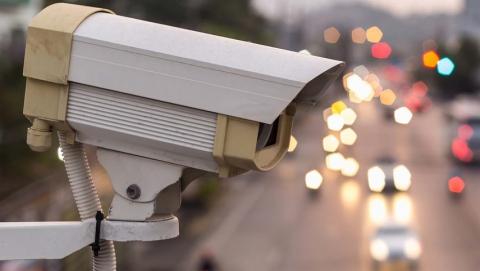 Меньшее из зол: чего ожидать водителям после возвращения ГИБДД контроля за дорожными камерами