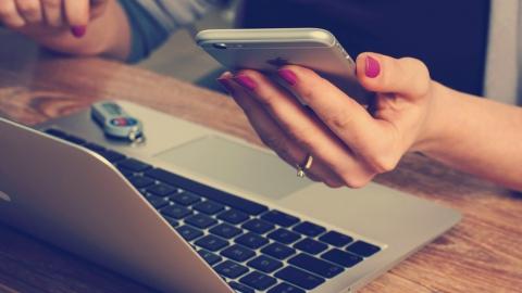 Аутсорсинг учетной функции - тренд современного бизнеса