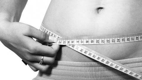 Runtastic программа для похудения