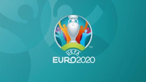 Где будет проходить Евро 2020 по футболу