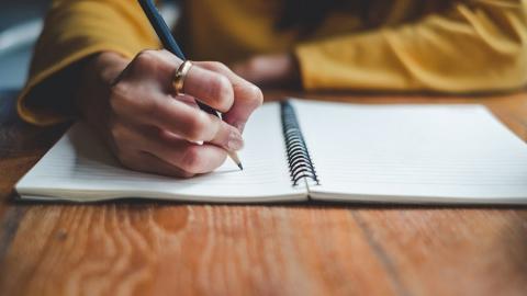 Почему необходимо писать эссе?