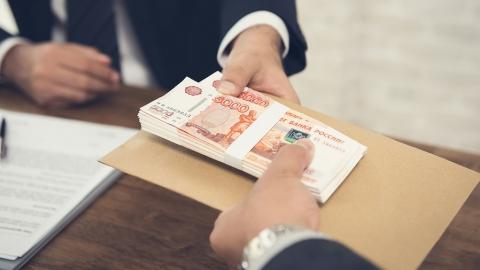 Как избавиться от долгов по кредитам и кредитным картам?