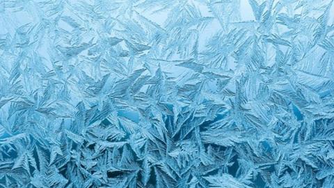 В губернии наступил сезон «лето-зима»