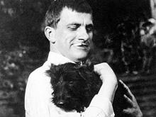 Две смерти  Владимира Маяковского