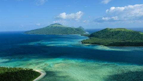 Вануату: один из самых доступных вариантов второго гражданства