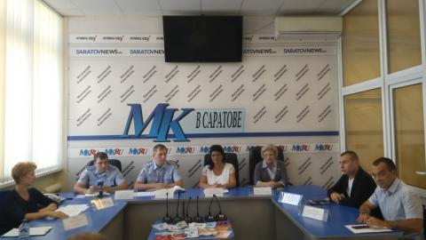 Национальный антинаркотический Союз: все реабилитационные центры России
