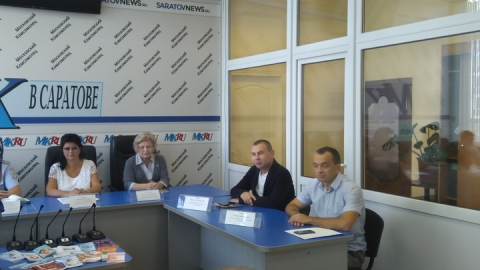 Алексей Юров: В реабилитации пациентов с зависимостями должны участвовать только проверенные специалисты