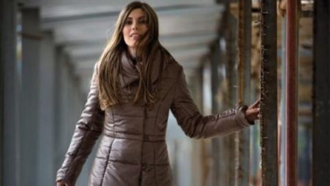 Выбор женского пальто