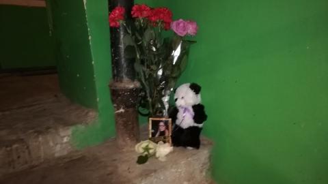 Зверское убийство на Вишневой. Корреспондент SaratovNews побывал на месте преступления