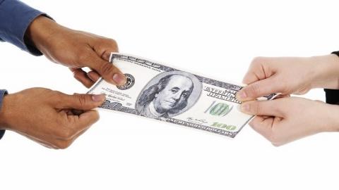 Где найти лучшее предложение для кредита?
