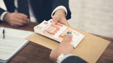 Стоит ли бояться займов в МФО?