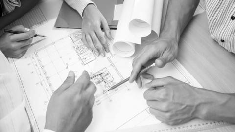 Разделите ответственность за ошибки в техзадании с подрядчиком