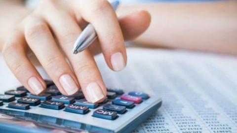 Как уменьшить процент по кредиту?