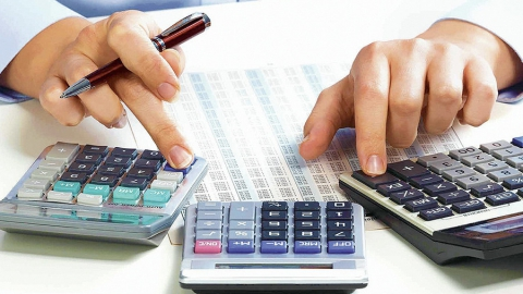 Какие налоги платят ИП без работников?