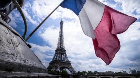 Вид на жительство во Франции: условия получения в 2019 году