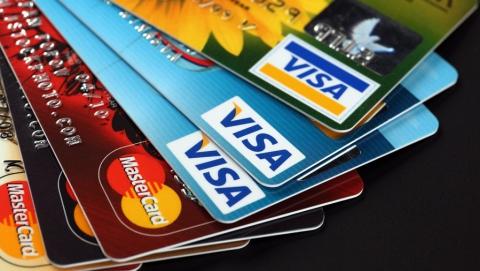 Кредитная карта в путешествиях - удобный инструмент must have