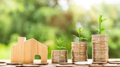 Условия оформления ипотеки в России
