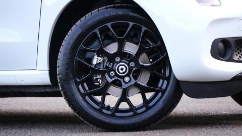 Ремонт автомобильных шин