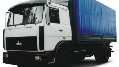 Советы по ремонту грузовиков МАЗ