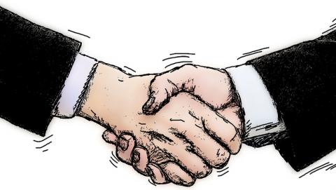 Когда доп. соглашение продлевает договор, если прошел срок исковой давности