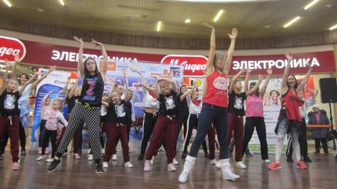 «МК» поздравил саратовцев с наступающим Новым годом