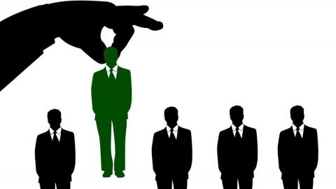HR-консалтинг и HR-агентство