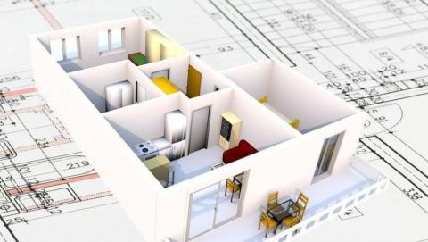 Технический план – нормативные требования к документу