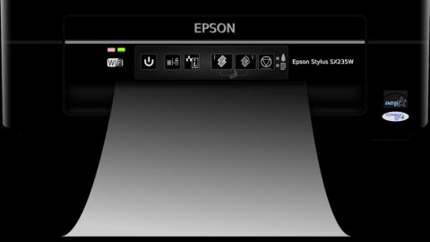 МФУ Epson с СНПЧ – фаворит на рынке печати HTML