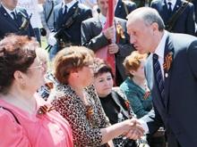 Валерий Радаев: их имена будут давать силы не одному поколению…