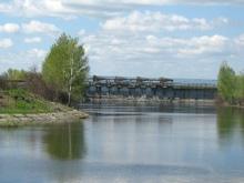 Обеспечение водой - задача государственной важности