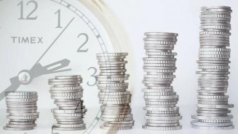 Как получить помощь в оформлении кредита?