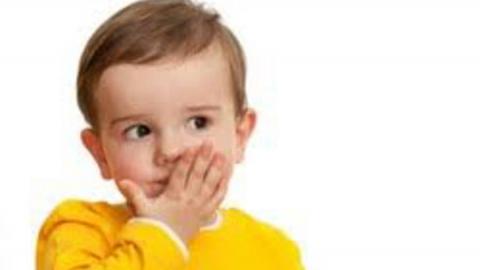 Почему у мальчиков чаще встречается задержка речи? Как помочь ребенку?