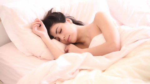Как обустроить спальню: советы от дизайнеров