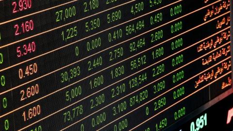 Преимущества методики Price Action на Форекс