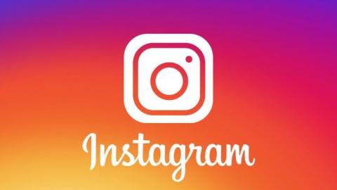 Выбрать аккаунт Инстаграм онлайн