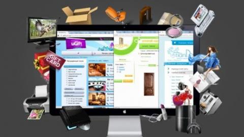 Преимущества онлайн-покупок на маркетплейсе