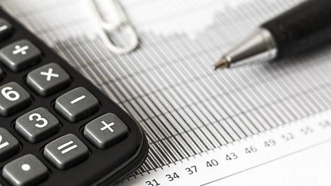 Налоговая система при грузоперевозках для ИП и ООО