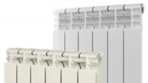 Радиаторы отопления: виды и параметры