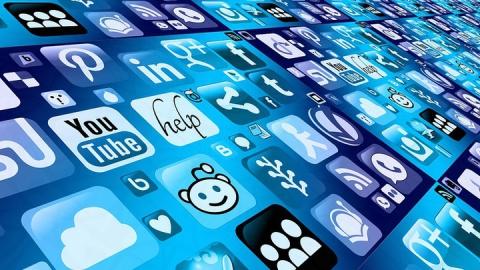 Домашний интернет: виды и на что обратить внимание при подключении