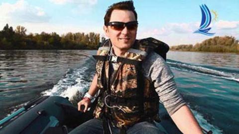 Арсенал современного рыболова-лодочника и любителя активного отдыха