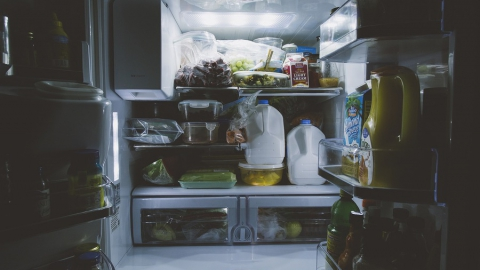 Холодильники Bosch: обзор лучших моделей
