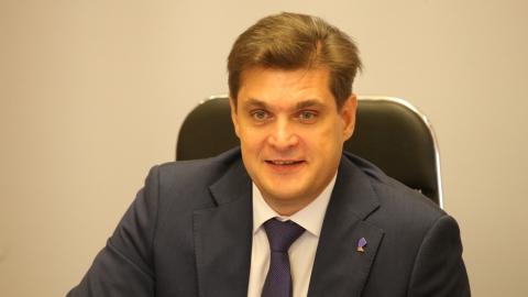 Вице-президент «Ростелекома»: «Держим курс на развитие сервиса»