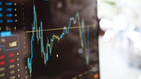 Как покупать акции и получать дивиденды?