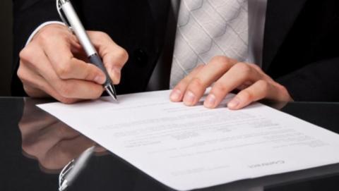 Какие условия включать в договоры бессмысленно: свобода договора не сработает