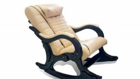 Массажные кресла для дома и оборудования массажного кабинета