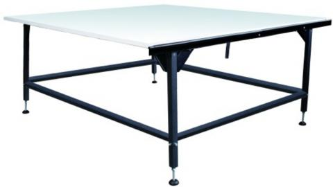 Как выбрать раскройный стол